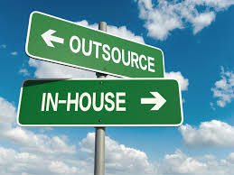 5 Roles every Business should Outsource